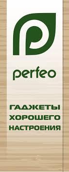 <b>Perfeo</b> | ВКонтакте
