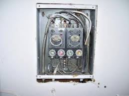 are you worried that the home you're buying with screw in fuses 100 amp fuse box diagram at 60 Amp Fuse Box Wiring
