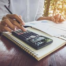 Keep Track Of Your Finances How To Keep Track Of Your Personal Finances