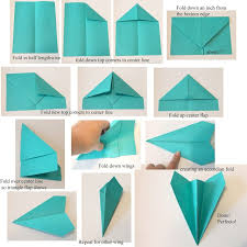 ideas about Paper Planes on Pinterest   Airplanes  Paper