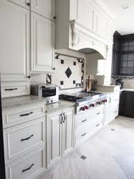 Jamestown Designer Kitchens Vintage House Design 7164904187