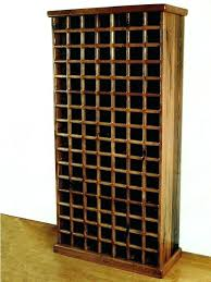 wine rack cabinet insert lowes. Beautiful Cabinet Lowes Kitchen Cabinet Inserts Wine Rack Insert  Best Wire Nice  On N