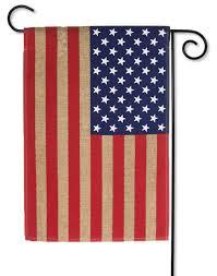 american garden flag. Interesting American USA American Outdoor Garden Flag Inside Garden Flag A