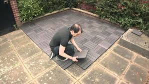 outdoor patio tiles uk brilliant large design living space decoration using outdoor patio tiles