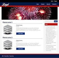 Free Dreamweaver Website Templates Free Dreamweaver Templates Ecommercewordpress 11