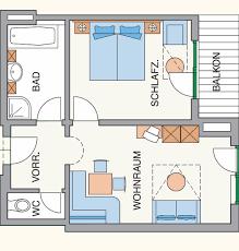Chilly Powder  Triplefamily Room Floor PlanFamily Room Floor Plan