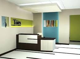 Office reception area design Rustic Reception Desk Modern Office Reception Design Ideas Contemporary Reception Desk Furniture Modern Office Reception Area Design Bernellhydraulicsinfo Reception Desk Modern Reception Desk Modern Home Office