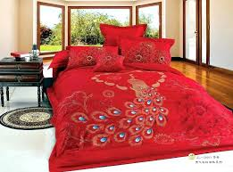 dragon bedroom sets font b dragon b font phoenix bedding set dragon ball z bedroom set