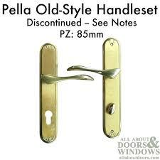 pella storm door lock storm door latch mechanism storm door lock available styles storm door lock pella storm door