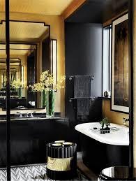 luxurious bathroom designs pictures. modern luxury bathroom black gold design ideas luxurious designs pictures