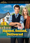 Signed Sealed Delivered, Vol. 3