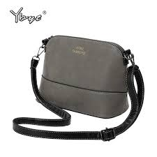 <b>YBYT</b> brand 2018 <b>new</b> satchels casual simple handbag <b>women</b> ...