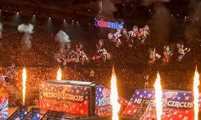 Target Center Nitro Circus Seating Chart Action Sports Nitro Circus Nitro Circus Groupon
