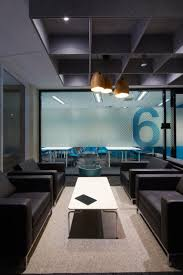 commercial office design ideas. Interesting Ideas CommercialOfficeDesign15768X1151 To Commercial Office Design Ideas