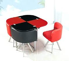 funky patio furniture. Funky Outdoor Furniture Wonderful Modern Patio R