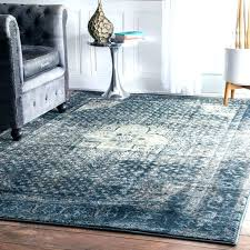 blue rug living room royal blue rugs for living room excellent bright blue area rug pertaining