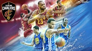 Good Basketball Players Wallpapers on ...