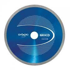 mexco 300 mm 12 inch ceramic tile cutting diamond blade