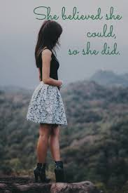 Top Girls Life Quotes In English Lifecoolquotes