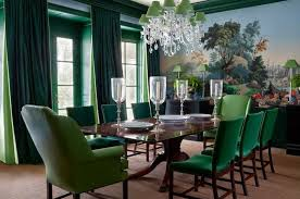 spectacular inspiration grey and green dining room incredible chairs stylish with decor