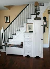 Amazing Storage Stairs Pics Design Ideas ...