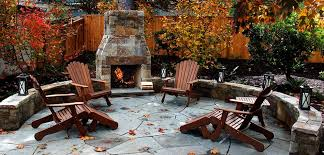 autumn furniture. Decor Of Patio Furniture Ideas For Small Patios Fall Pictures Autumn Colors Bombay