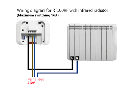 hunter programmable thermostat diagram schematic all about hunter programmable thermostat diagram schematic hunter programmable thermostat wiring diagram wirdig rt500rf wiring diagram hunter