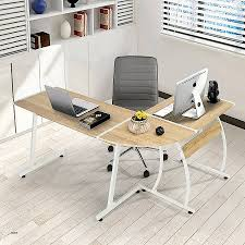 beautiful unique office desks. Allied Office Furniture Beautiful Fice Desk Puter Modular Unique Desks M