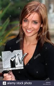 Pop Singer Louise Banque d'image et photos - Alamy