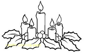 christmas candles coloring pages. Wonderful Pages Candle Coloring Pages Page Candles  Colouring With  Inside Christmas Candles Coloring Pages G
