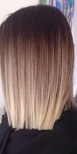 Best 25 Blond Mi Long Ideas On Pinterest Longs Carr S Blonds