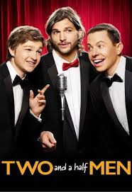 watch two and a half men episodes online sidereel watch two and a half men online