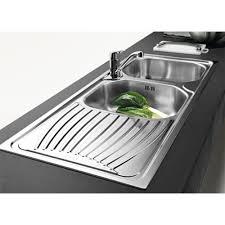 Franke Kitchen Sinks Granite Composite Kitchen Sinks Franke Popular Franke Mythos 15 Bowl Onyx Black