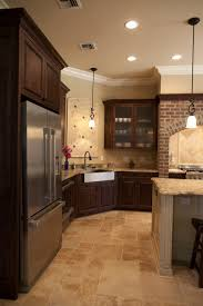 kitchen floor tiles with white cabinets. Kitchen Floor Tiles With White Cabinets N