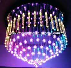 colored crystal chandelier colorful crystal chandeliers chandelier charming colored chandeliers colorful crystal chandeliers multi colored crystal