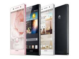 huawei phones price list p7. huawei ascend p7 sapphire edition price in the philippines and source · p6 phones list l
