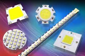 Đèn LED là gì? Tính năng và ứng dụng của công nghệ LED