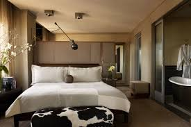 New York City Bedroom Two Bedroom Suite New York City Cute Laundry Room Property A Two