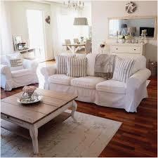 Coole deko ideen fur ein modernes wohnzimmer. Deko Ideen Fur Wohnzimmer Caseconrad Com