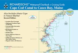Maptech Waterproof Charts Maine Pin By 360 Outfitters On Maptech Waterproof Chartbook