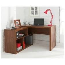 amusing tesco office desk coolest home decor ideas amusing corner office desk elegant