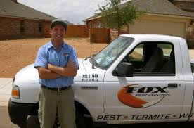 fox pest control reviews. Simple Pest Comment From Michael R Of Fox Pest Control Business Owner And Reviews Yelp