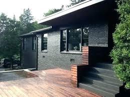 excellent painting brick house exterior painting brick house exterior brick paint colors home design ideas