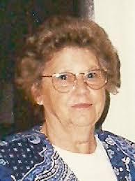 Pauline Aldridge   Obituaries   thesalemnewsonline.com