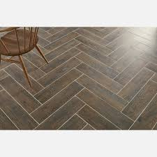 dark wood tile flooring. Interesting Dark Nordic Wood Dark Brown Roomset Inside Tile Flooring R