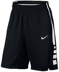 nike jumpsuit mens. nike men\u0027s elite dri-fit 9\ jumpsuit mens c