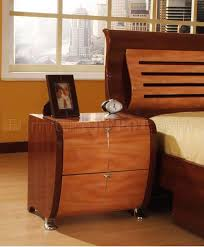 Image modern bedroom furniture sets mahogany Classic Furniture Depot Piece Mahogany And Cherry Finish Modern Bedroom Set