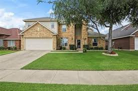 Chase Bourgeois - Dallas, TX Real Estate Agent | realtor.com®