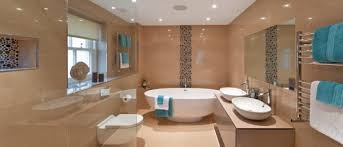 bathroom remodeling estimates. a permit is mandatory if you are altering house\u0027s structure, floor plan, and electrical plumbing systems. the costs from $90 bathroom remodeling estimates