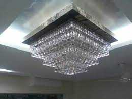 image chandeliers crystals